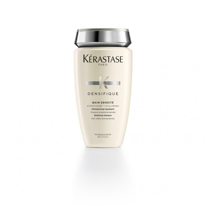 Bain Densitè 250 ml