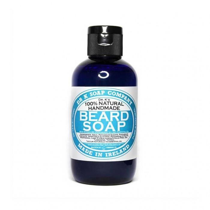 Beard Soap 100 ml