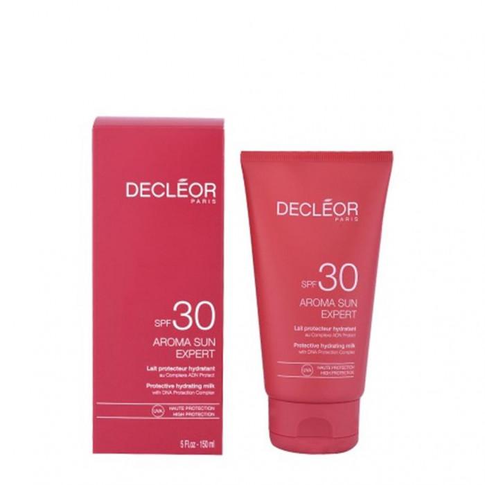 Decleor Aroma Sun Latte Protettivo Idratante SPF 30 150ml