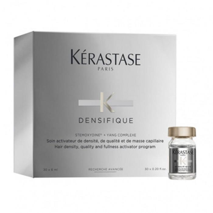 Densifique Kit 30 Fiale x 6ml