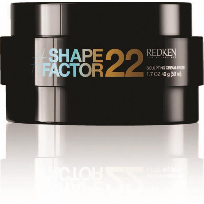 Flex Shape Factor 22 50 ml