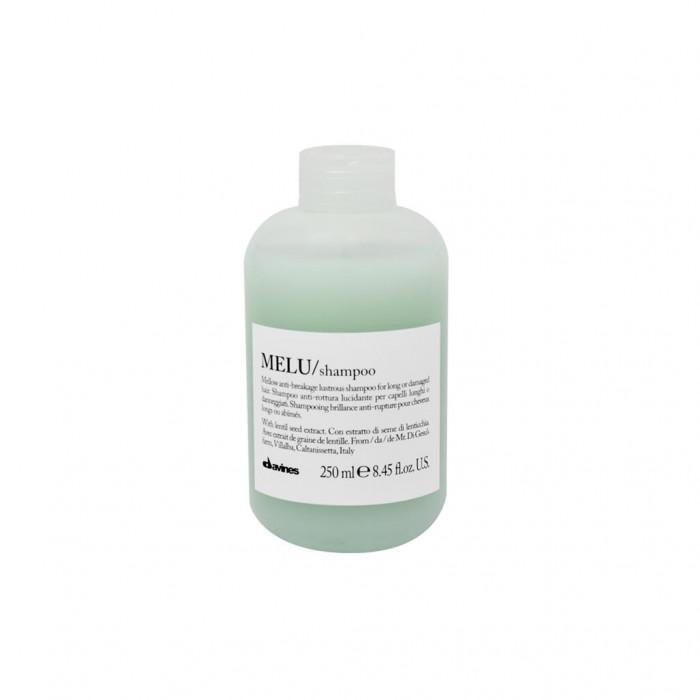 Melu Sh 250 ml