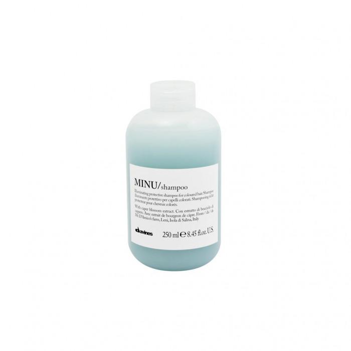 Minu Sh 250 ml