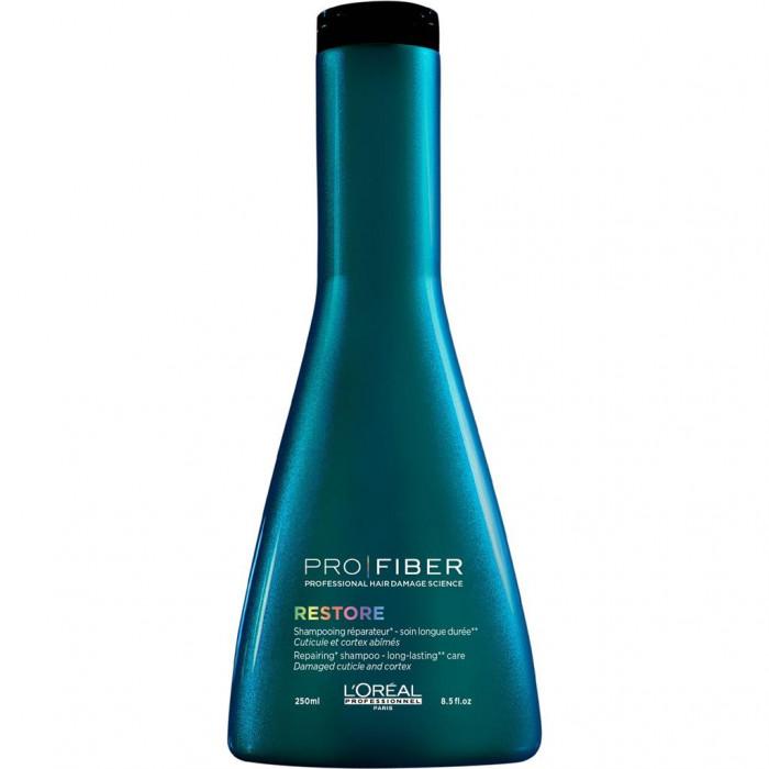Restore Shampoo 250 ml