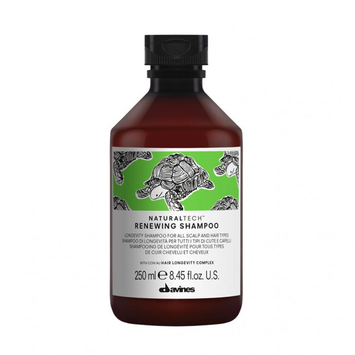 Shampoo Renewing  250 ml