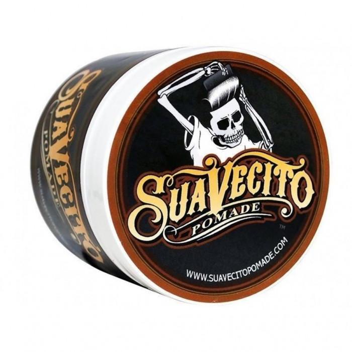 Suavecito Pomade Original 113 g