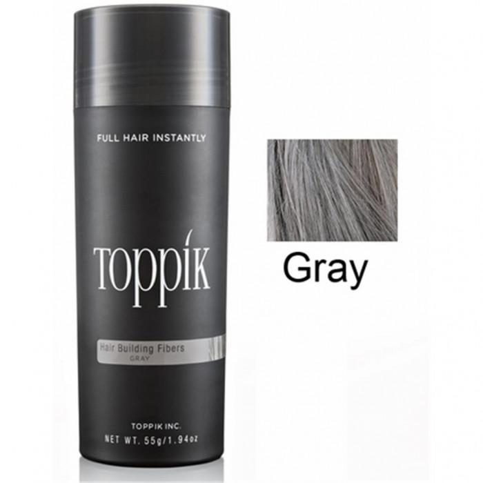 Toppik Gray 55 g