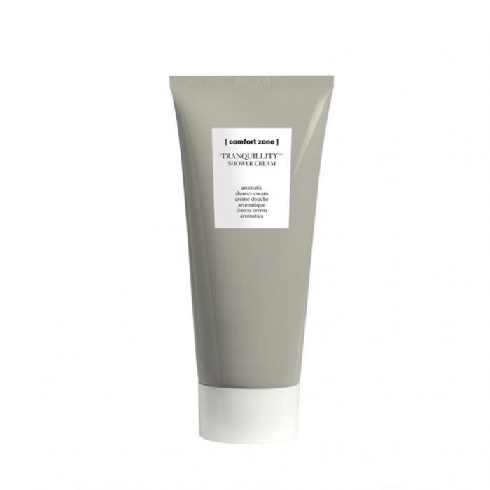 Tranquillity Shower Cream 200 ml