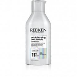 Acid Bonding Concentrate conditioner 300ml