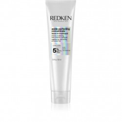 Acid Perfecting Concentrate leave in treatment 150ml