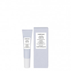 Active Pureness Corrector 15 ml