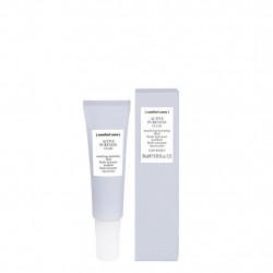 Active Pureness Fluid 30 ml