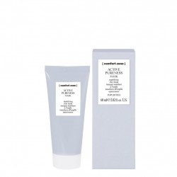 Active Pureness  Mask 60ml