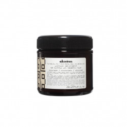 Alchemic Cond Cioccol 250 ml