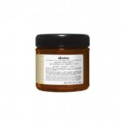 Alchemic Cond Dorato 250 ml