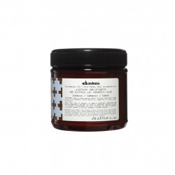Alchemic Cond Tabacco 250 ml