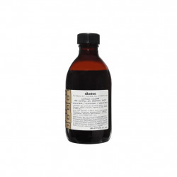 Alchemic Sh Cioccolato 280 ml