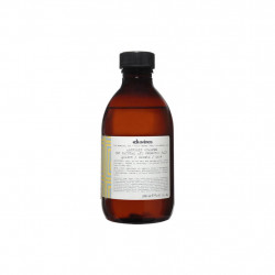 Alchemic Sh Dorato 280 ml