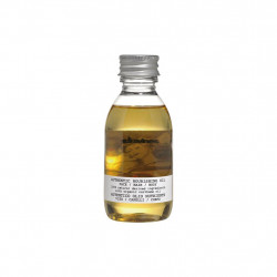 Authentic Olio 140 ml