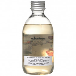 Authentic Shampoo 280 ml