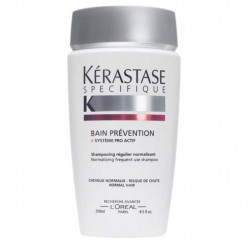 Bain Prevention 250 ml