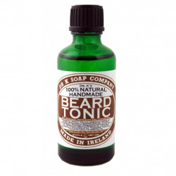 Beard Tonic 50 ml