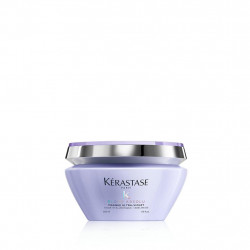 Blond Absolu Masque Ultra-Violet 200ml