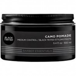 Brews Camo Pomade 100ml