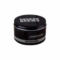 Brews Thickening Pomade 100ml