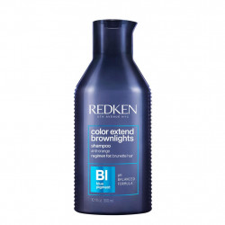 Color Extend Brownlights Shampoo 300ml
