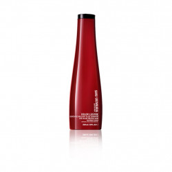 Color Lustre Shampoo 300 ml
