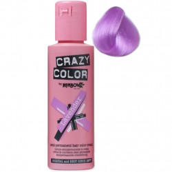 Crazy Color Lavander 100 ml