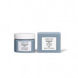 Cream Sublime Skin 60 ml