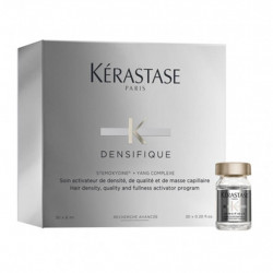 Densifique Kit 30 Fiale x 6ml