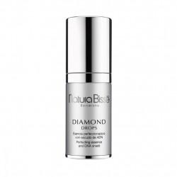 Diamond Drops 25ml