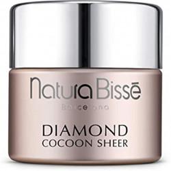 Diamond Sheer Cream 50ml