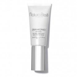 Diamond White oil free Brilliant sun protectoion 30ml