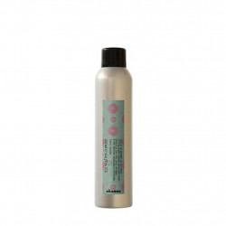 Eco Lacca Invisibile 250 ml