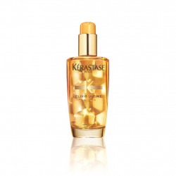 Elixir Ultime 100ml