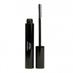 Essential Mascara 10 ml