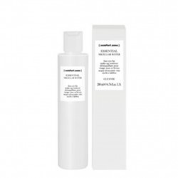 Essential Micellar Water 200 ml