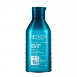 Extreme length shampoo 300ml