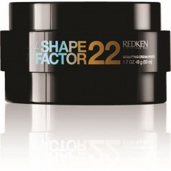 Flex Shape Factor 22 50 ml