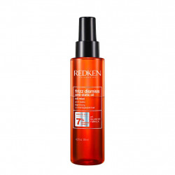 Frizz Dismiss Anti-Static Oil 125ml