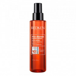 Frizz Dismiss Istante Deflate Oil 125ml