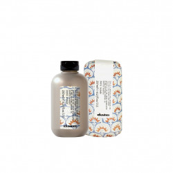 Gel Medio 250 ml