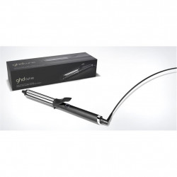 GHD Curve Classic Curl Tong (26 mm)