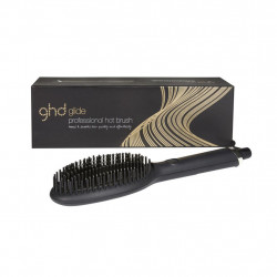GHD Glide Professional Hot Brush
