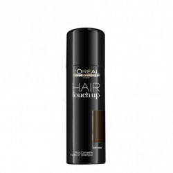 Hair Touch Up Brown 75 ml