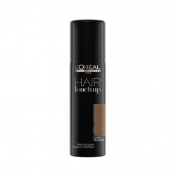 Hair Touch Up Dark Blond 75 ml